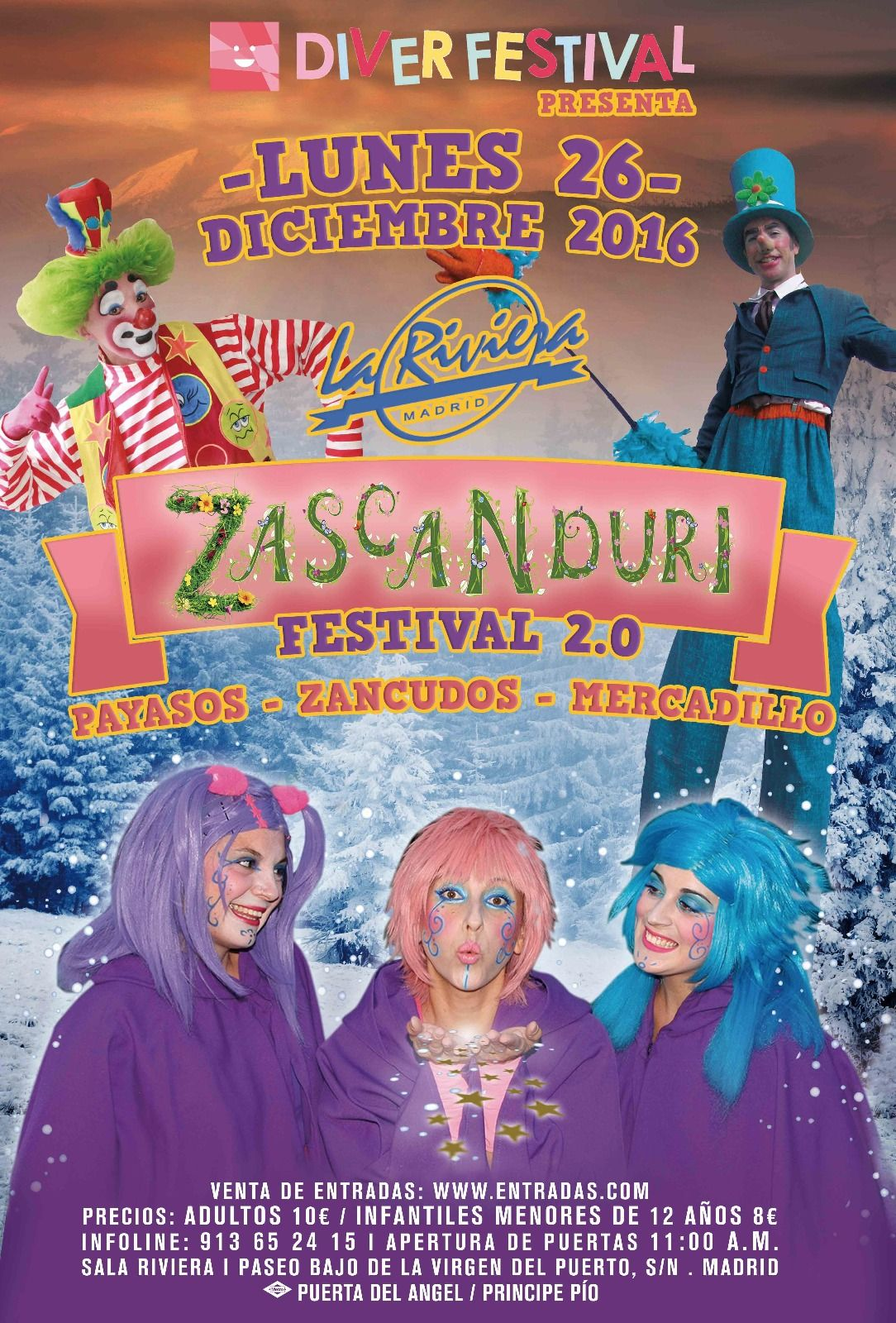 zascanduri_poster