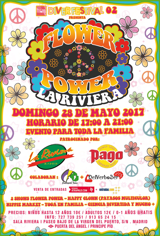 diverfestival_poster_flower_power 2